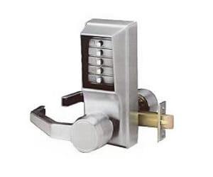lock-sets - locksmith care