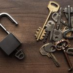 Locked Out Of Your Home in Etobicoke? Locksmith Care Can Help!