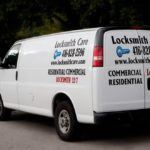 Locksmith care choose