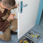 When to call the good Toronto locksmiths?