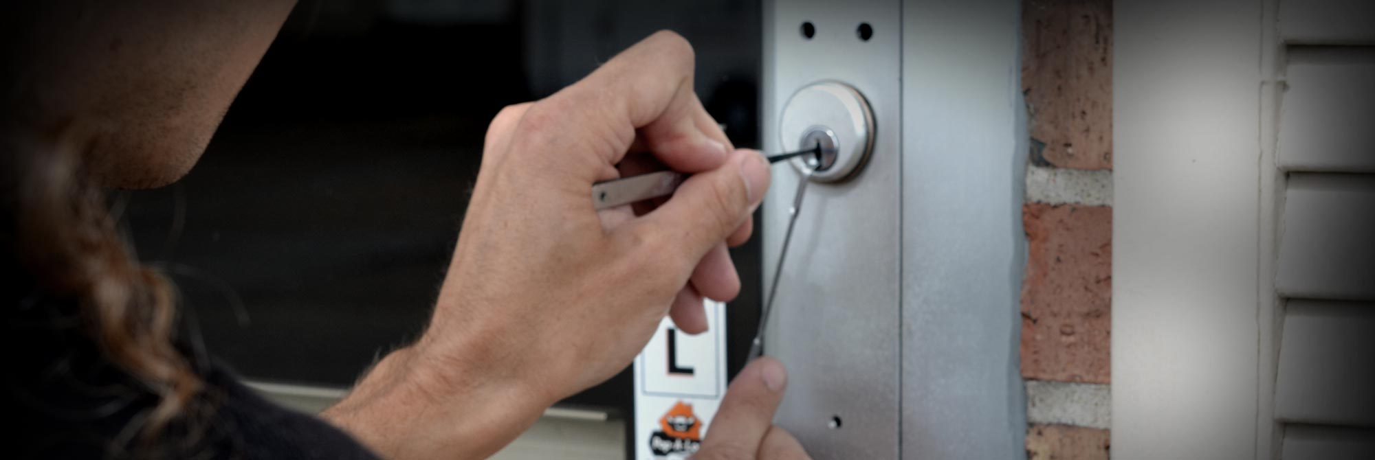 best locksmith Toronto