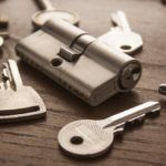Why is it crucial to find a good locksmith in North York?