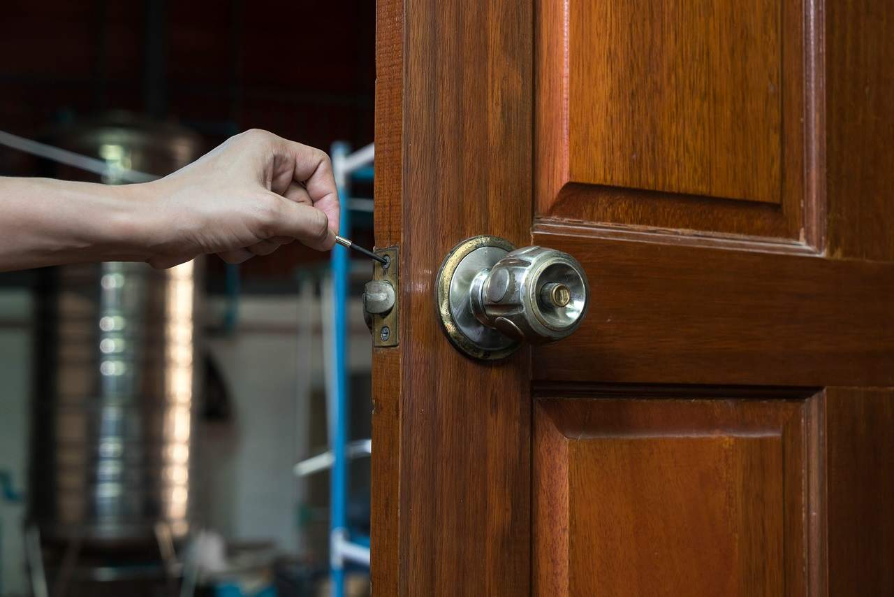 locksmiths in etobicoke ontario
