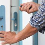 Mobile Locksmith Еtobicoke – why is the better option?