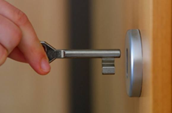 locksmith etobicoke