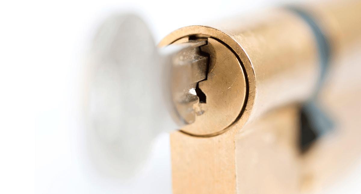 locksmiths toronto