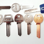 Places to get key cut near me – which is the right place?