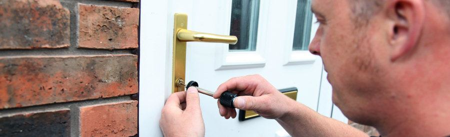 locksmith in Vaughan Ontario