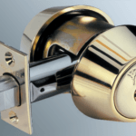 A commercial locksmith in Toronto – what is his activity different with?