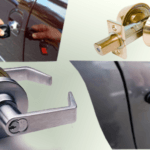 locksmith in Scarborough Ontario