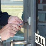 commercial locksmiths toronto