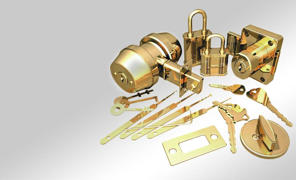 locksmith east york toronto