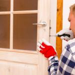 Locksmith In Toronto Canada – which of the many companies meet your needs?